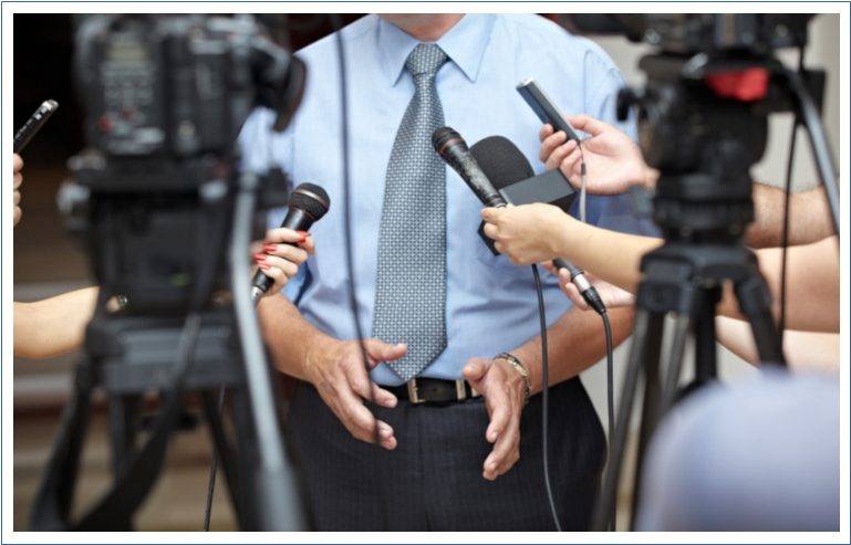 krisenmanagement, krisenkommunikation, cyber krisenmanagement, krisenstabsübung
