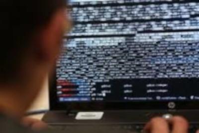 Digitale Ausfallrisiken